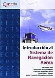 img - for Introducci n al sistema de navegaci n a rea book / textbook / text book