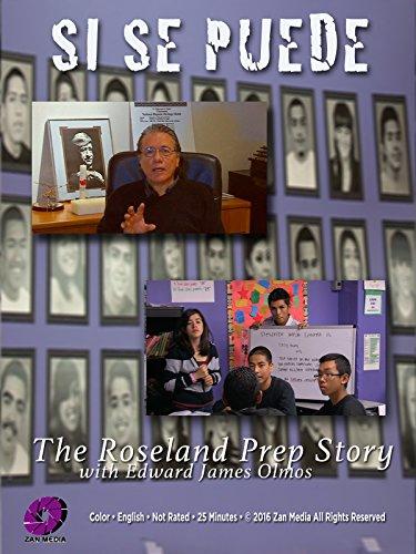 si-se-puedethe-roseland-prep-story
