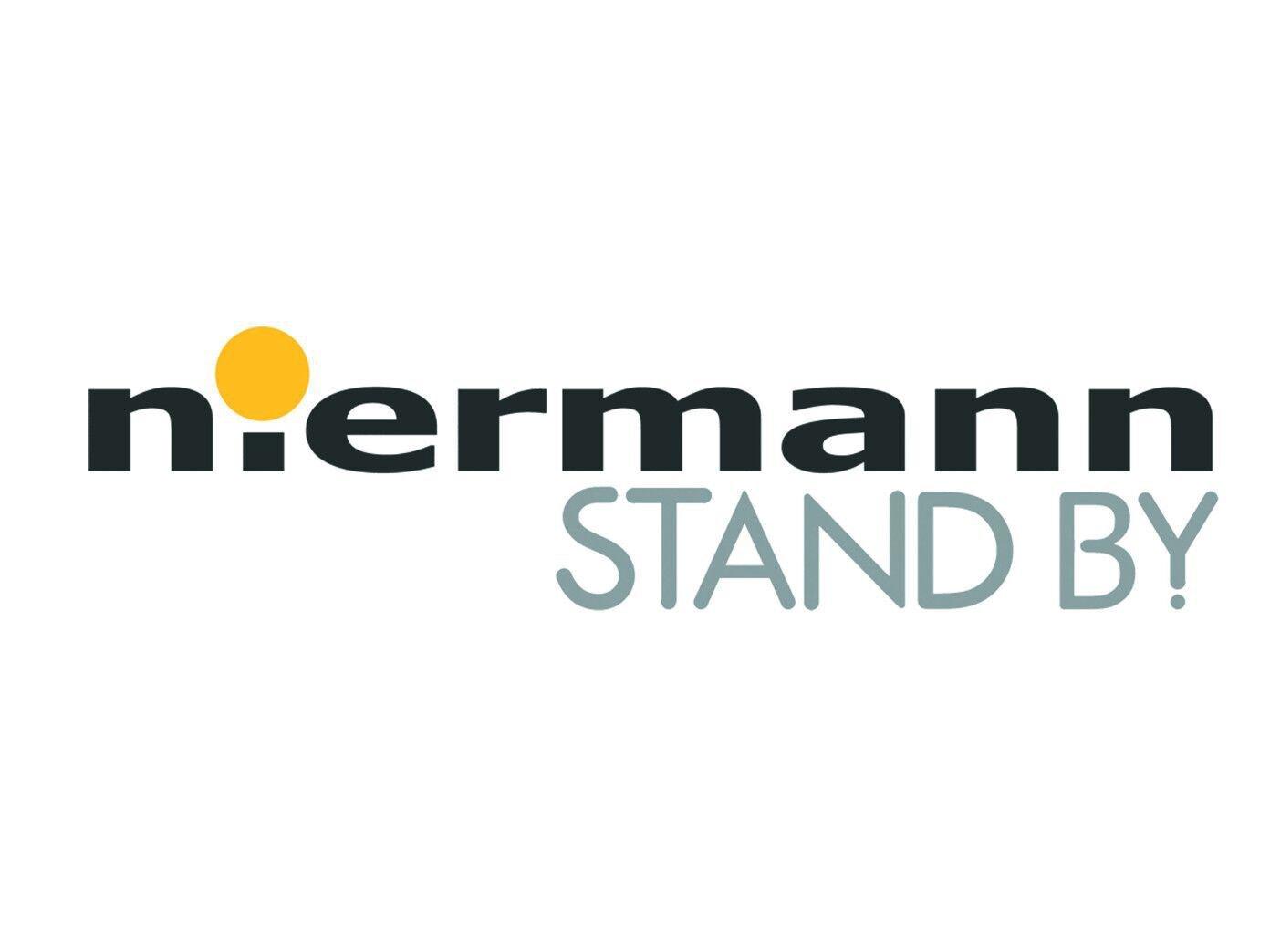 Niermann Standby Deckenleuchte Wolke 658 XXL, Wilde Tiere 658 Wolke 581ce5