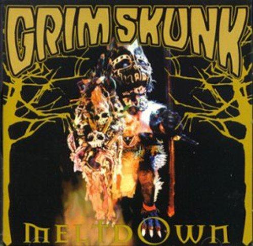 Grimskunk - Meltdown By Grimskunk - Zortam Music