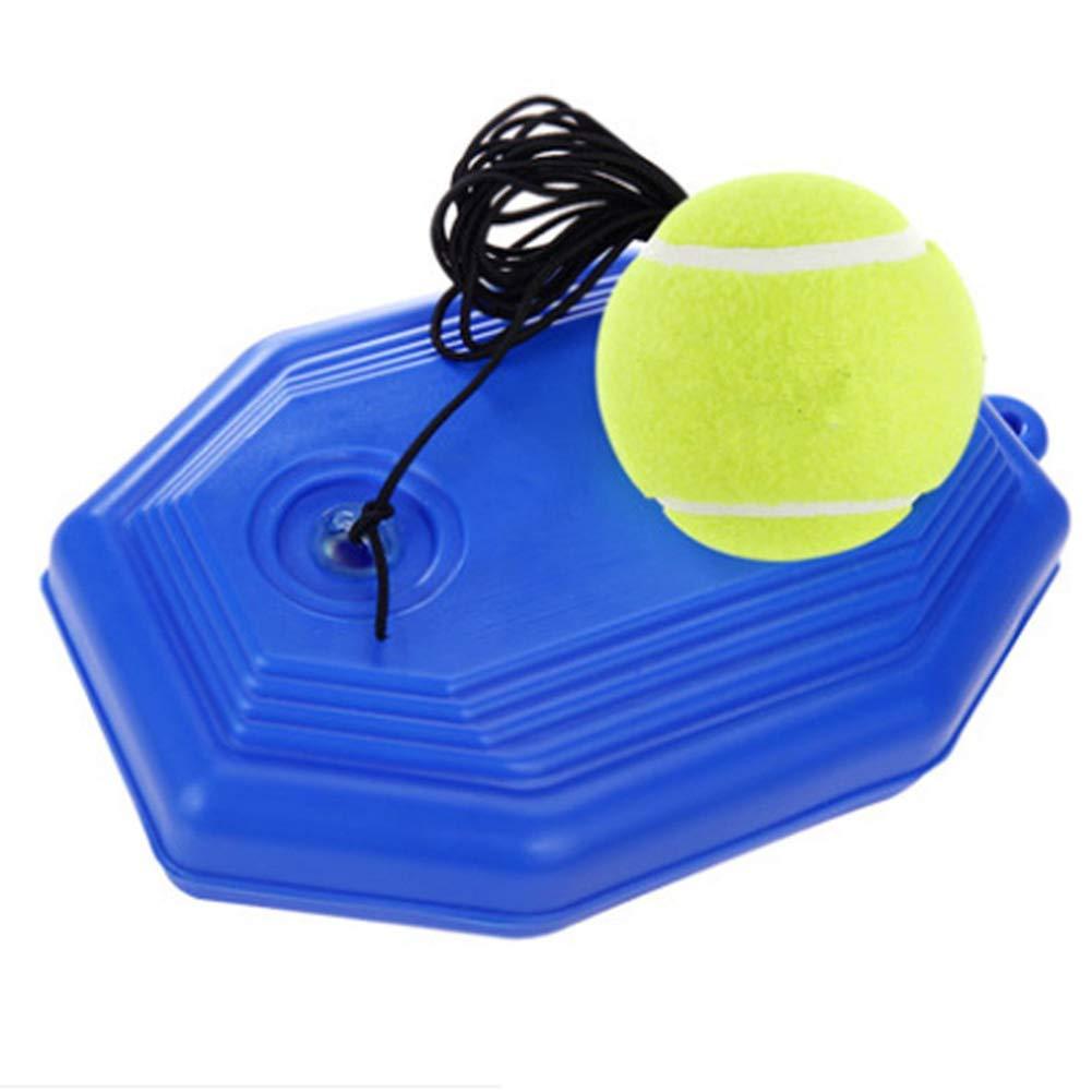 Mooyod 1 Juego Tenis Zapatilla Tenis Base + Pelota de ...