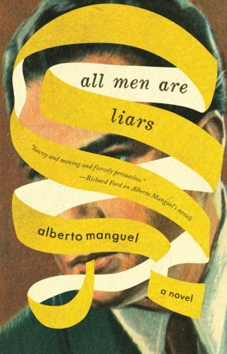 All Men Are Liars