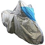 単車袋シリーズ バイクカバータフ丸くん Lサイズ