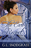 The Earl's Regret (Love's Pride Book 3) (English Edition)