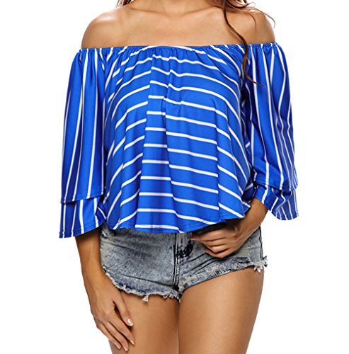 yeeatz-stripes-print-layered-sleeves-blue-off-shoulder-topsizem
