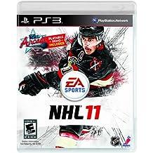 NHL 11 - Playstation 3