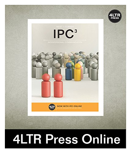 ipc-online-for-west-turners-ipc-3-3rd-edition