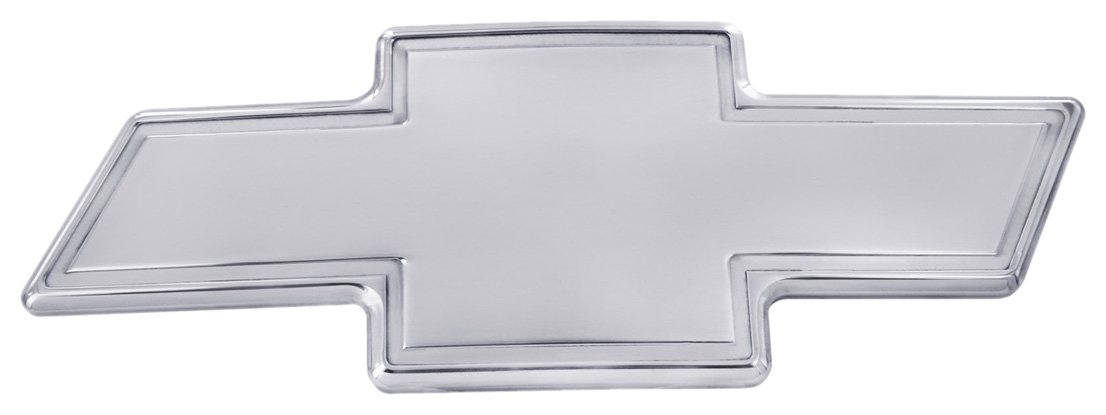 All Sales 96501K-10 Grille Emblem, Pack of 10 ALS:96501K-10