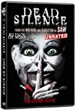 Dead Silence (Silence de mort) (Unrated)
