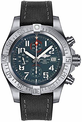 Breitling Avenger Bandit Men's Watch E1338310/M536-253S
