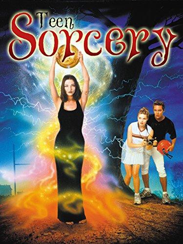 free-downlod-teen-movie