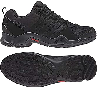 Adidas Outdoor Men's Ax2 Hiking Shoe Review Shoes Amazon