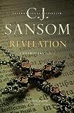 Revelation: A Shardlake Novel