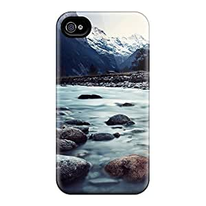 Cases Covers For Iphone 6/ Awesome Phone Cases,funny Gifts