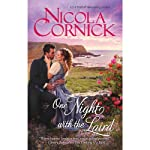 One Night with the Laird | Nicola Cornick