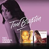 Toni Braxton - There's No Me Without You