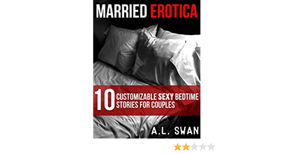 online bedtime Read sexy stories