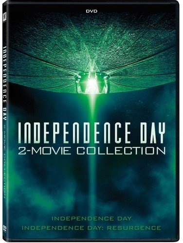 (Independence Day 2-Movie)
