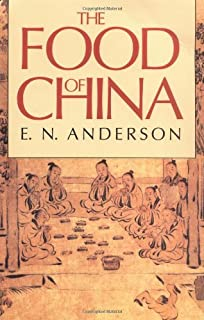 Food in chinese culture anthropological and historical the food of china fandeluxe Gallery