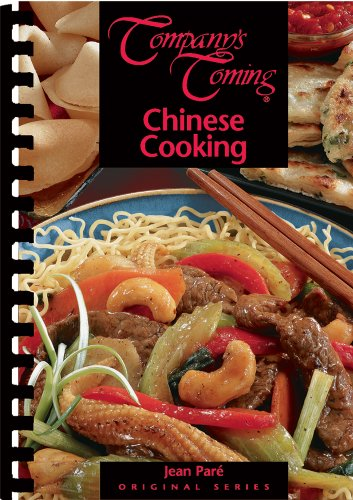 Mercomancha sa download chinese cooking original series book download chinese cooking original series book pdf audio idjxw9yjp forumfinder Images