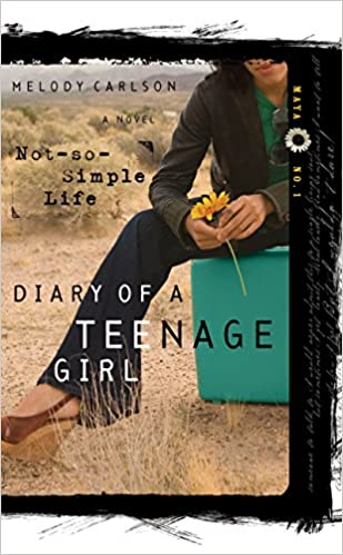 Diary of a Simple Girl