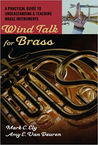 Download e books piano level four bastien piano basics wp204 pdf wind talk for brass a practical guide to understanding and teaching brass instruments fandeluxe Choice Image
