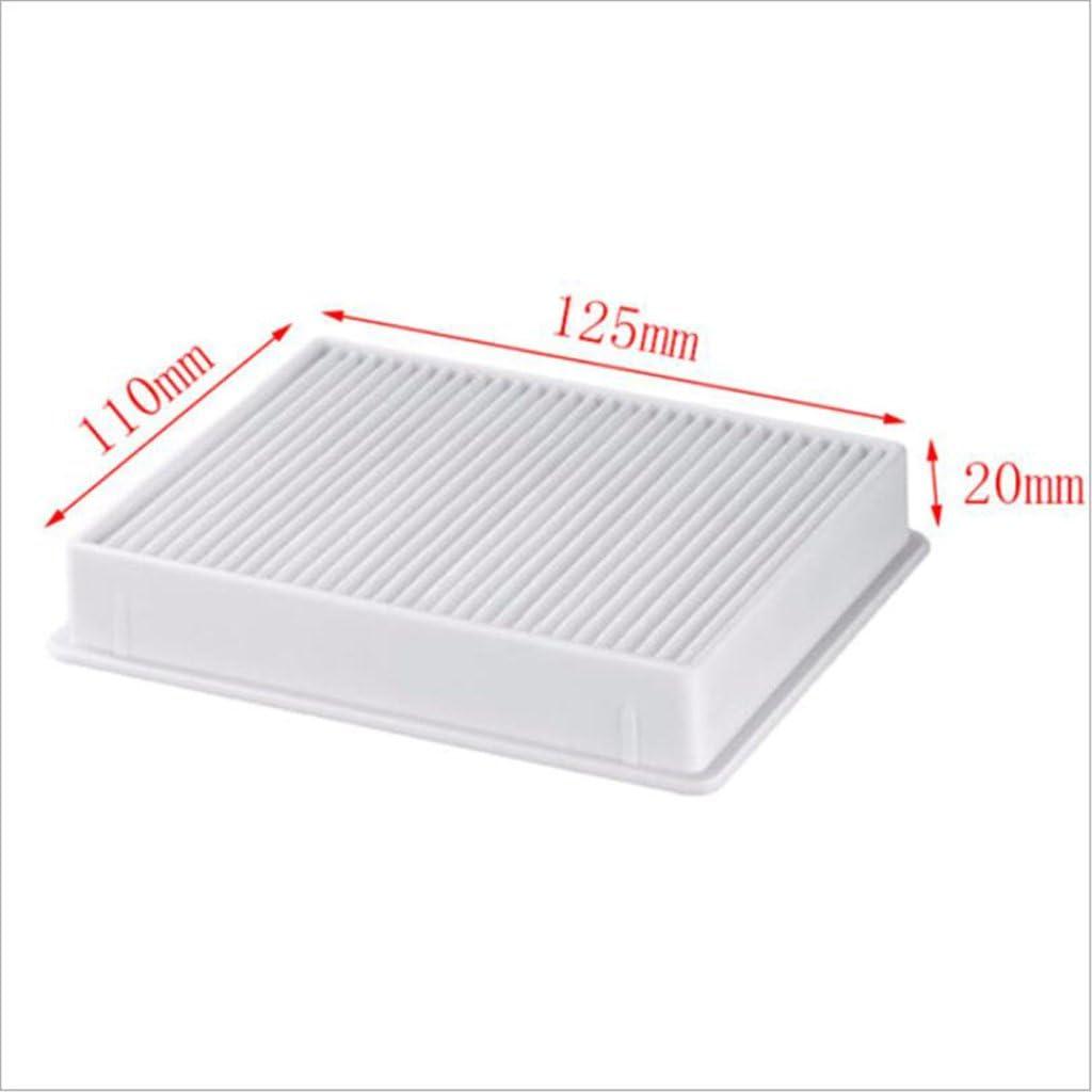 Vacuum Cleaner Dust Filter HEPA for Samsung DJ63-00672D SC4300 VC-B710W