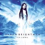 Sarah Brightman - Hijo de la luna