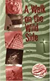 A Walk on the Wild Side, Dave Ensor, 0921788568