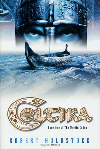 Download Celtika (The Merlin Codex) PDF ePub ebook