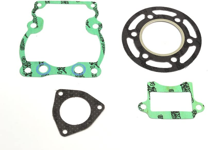 Athena P400510600124 Top End Gasket Kit