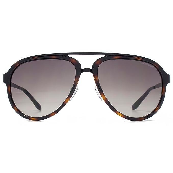Carrera Herren 96/S Aviator Sonnenbrille 6JHuko44j