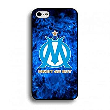 coque iphone 6 droit