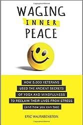 Waging Inner Peace