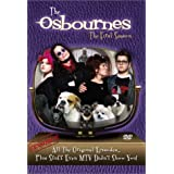 The Osbournes - The First Season (Censored) by Miramax Home Entertainment