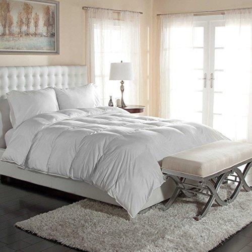 Heavy Winter Comforter Set Amazon Com