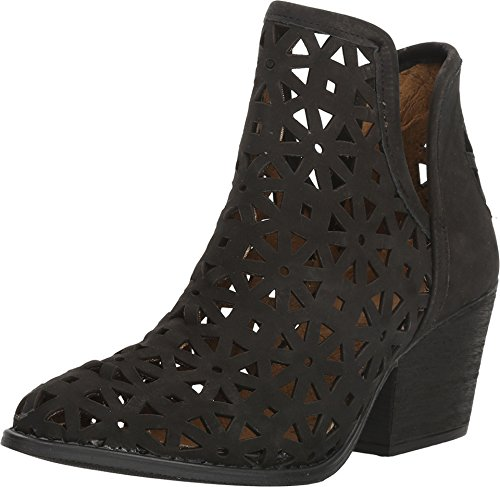 Coolway Donna Athena Nera