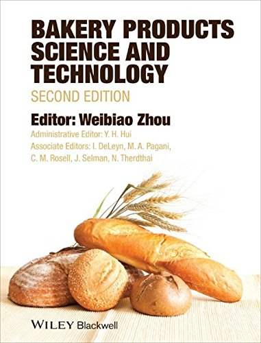 bakery-products-science-and-technology