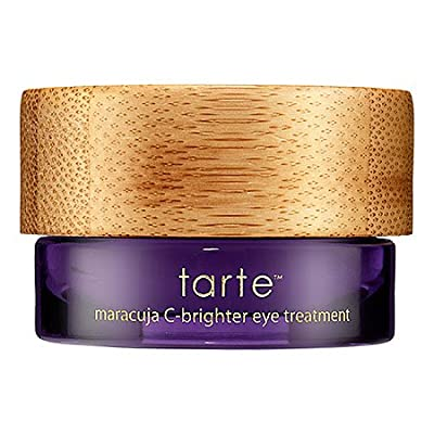 tarte Maracuja C-Brighter Eye Treatment Trial Size .08 oz/2.5 g