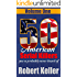 50 American Serial Killers You've Probably Never Heard Of Volume 1 (True Crime Collection)