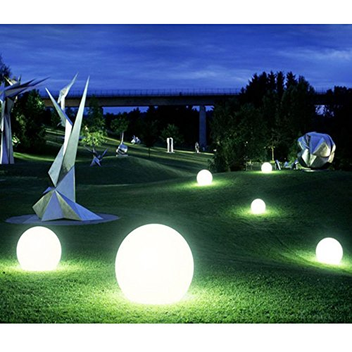 Intellibrite Color Changing Led Landscape Light