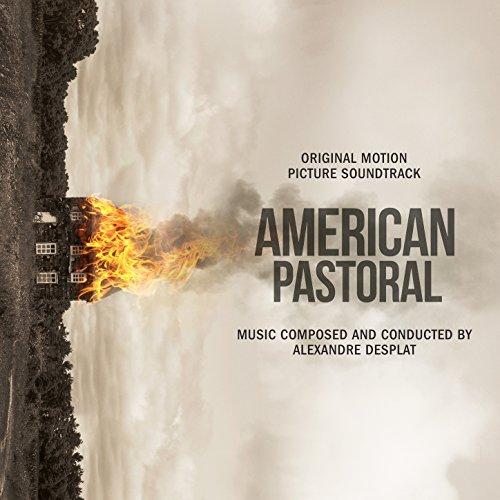 American Pastoral (Original Mo...