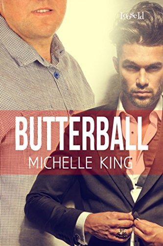 butterball-portlands-men-book-1