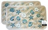 Mainstay Coastal Starfish Seashell Kitchen
