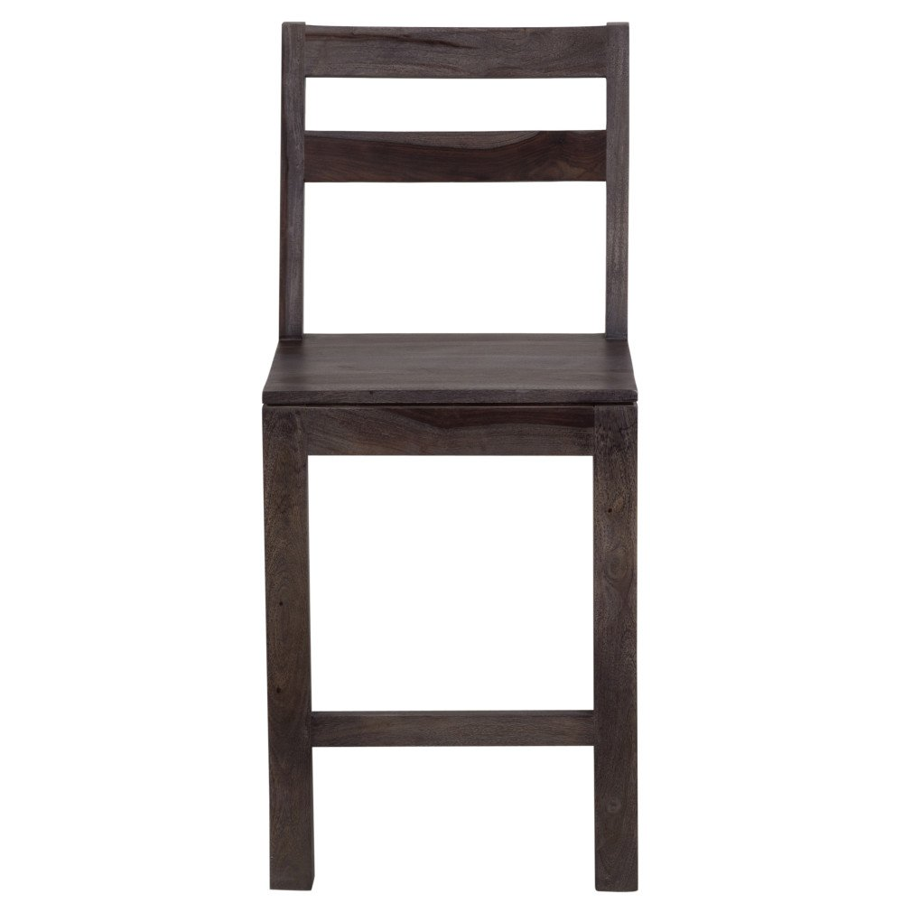 Amazon.com: Porter Designs SB-GS-31 Big Sur - Silla, color ...