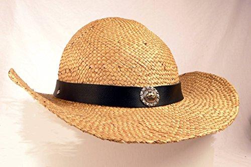 5c2c7bbc87e92 Troxel Dakota Traildust Equestrian Helmet · Dakota Equestrian Helmet and  Cover M L