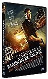 La Chute de la Maison Blanche by Gerard Butler