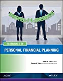 Essentials of Personal Financial Planning (AICPA)