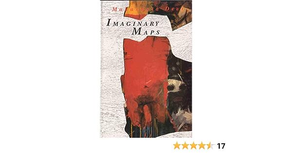 Ebook Imaginary Maps By Mahasweta Devi