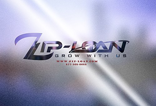 zip-loan-grow-with-us-a-business-financing-guide-for-business